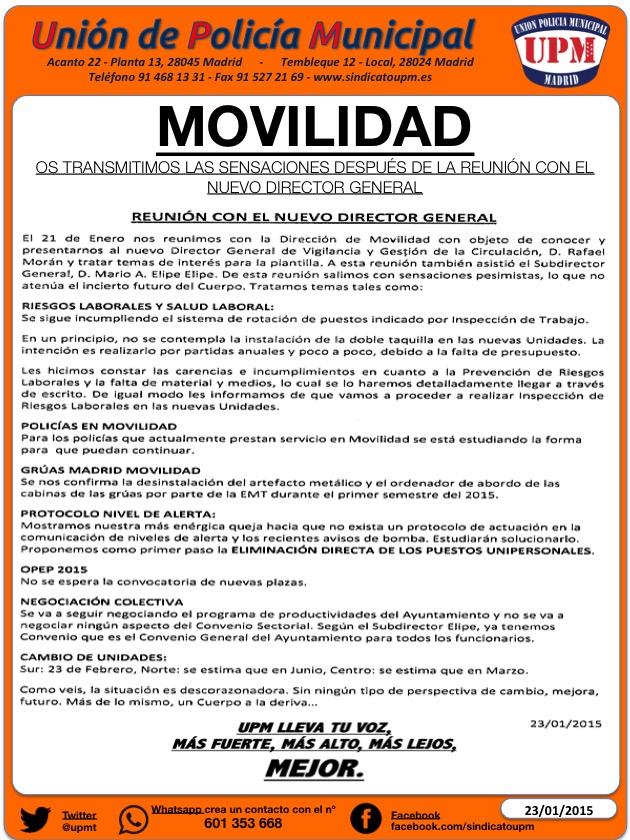 MOVILIDAD-NUEVODG