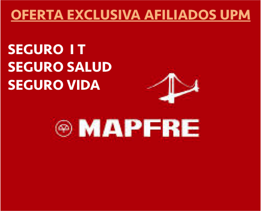MAPFRE-GENERAL