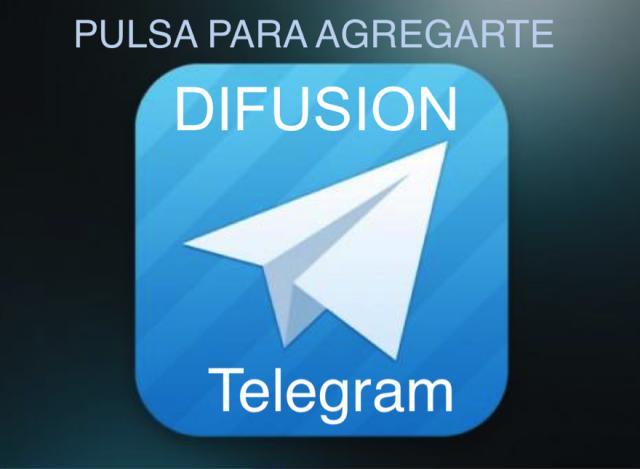 upm difusion 5
