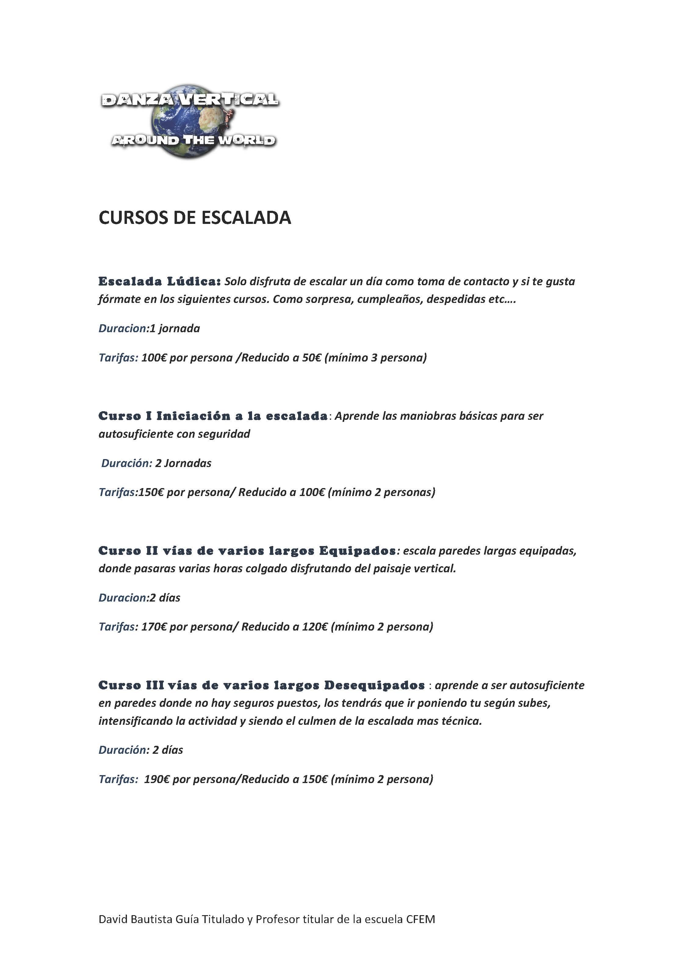 Cursos escalada UPM_Page_1
