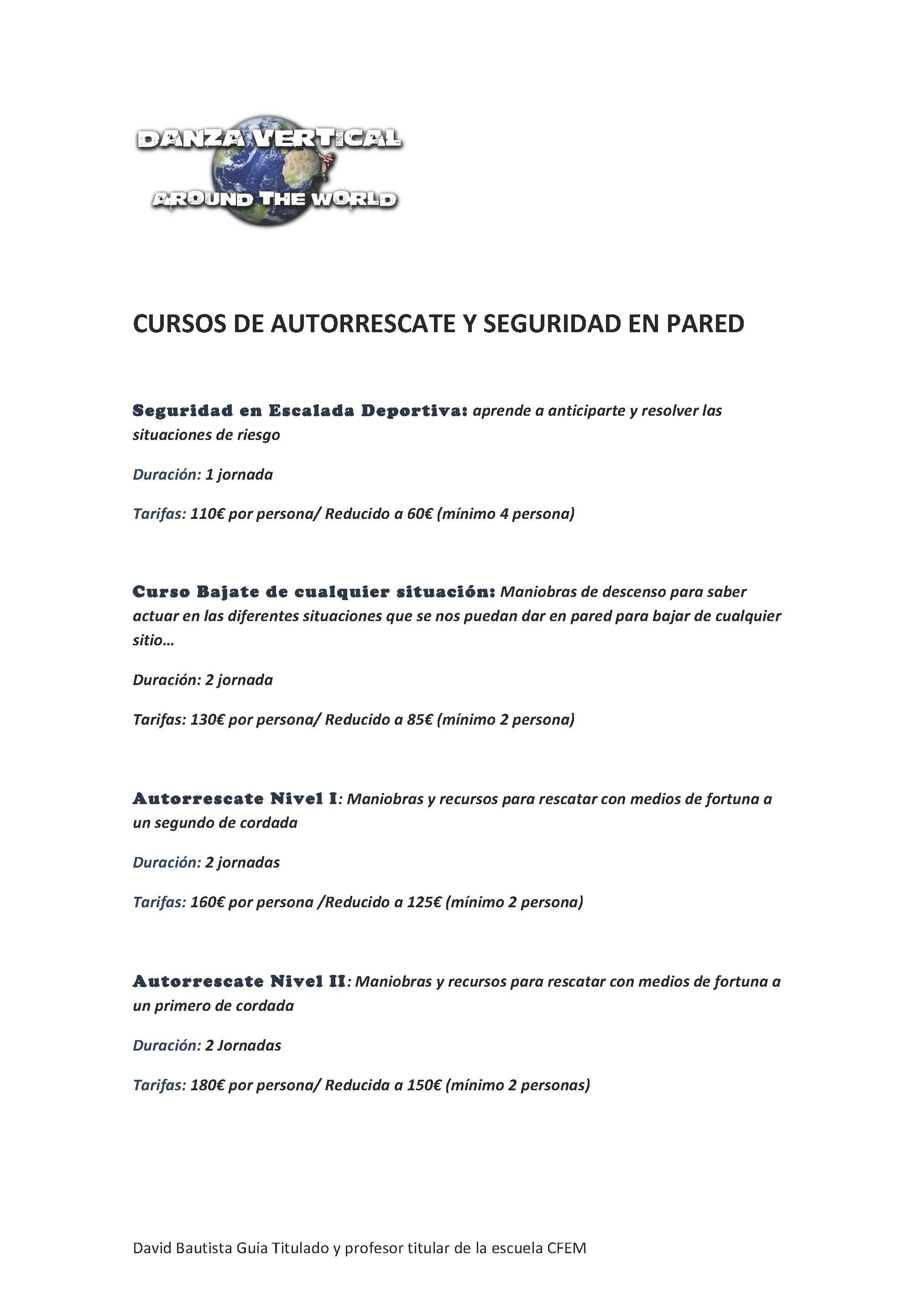 Cursos escalada UPM_Page_2