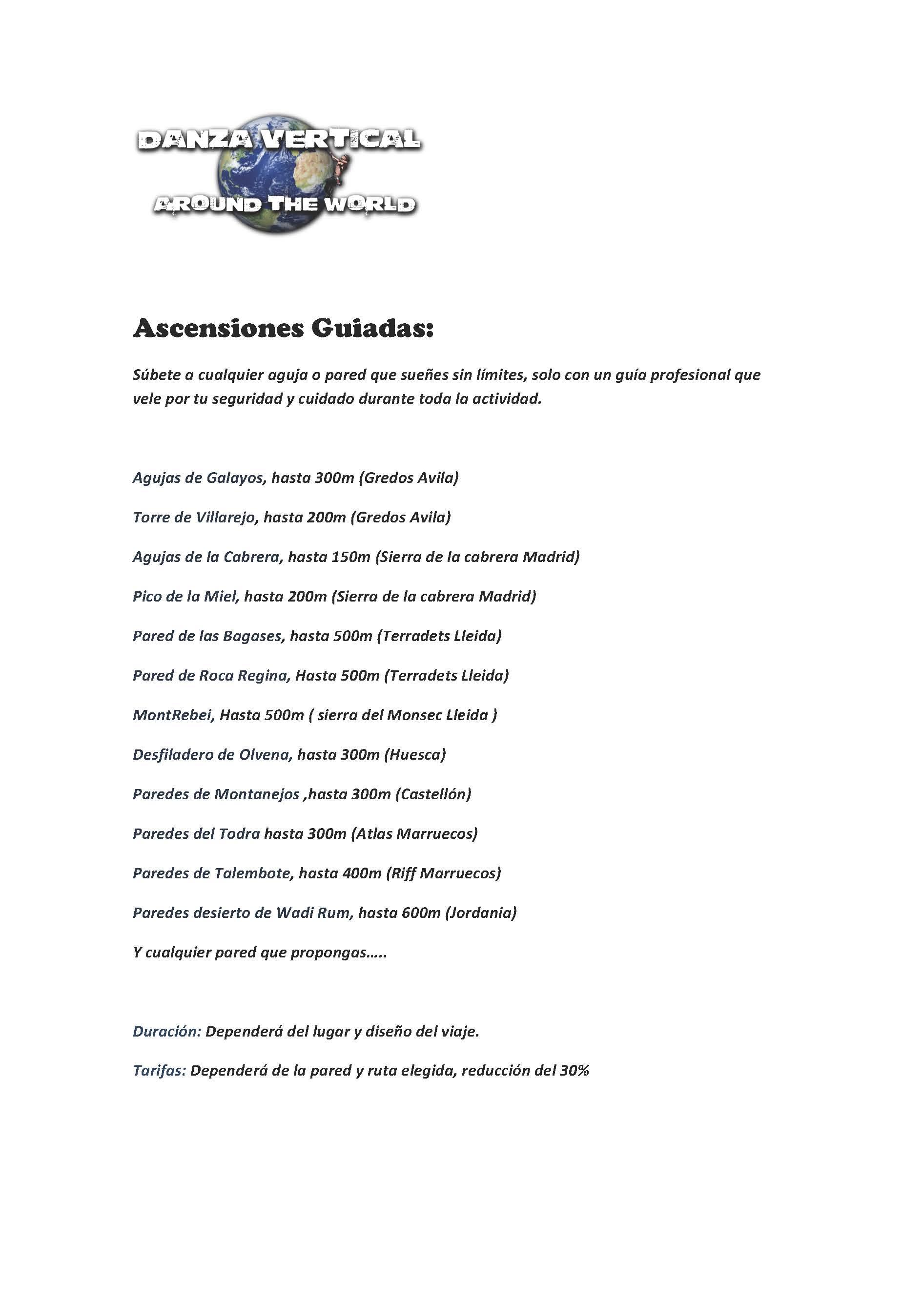 Cursos escalada UPM_Page_3